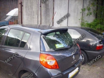 Eleron Renault Clio Mk3 2005-2012 v5
