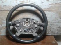 Volan piele Opel Vectra B 1999-2002