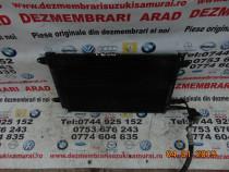 Radiator Seat Altea radiatoare Seat Leon Altea XL 1.9 2.0 ap