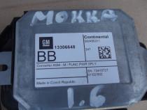 Transformator curent Opel Astra k opel Mokka transformator a