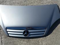 Capota cu grila Mercedes W168 A-Class