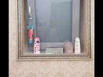 Inramari -Rame tablouri, oglinzi, goblene,etc.
