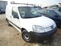 Piese Peugeot Partner din 2001, 1.9 D