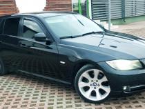 BMW 320D 177CP 2010