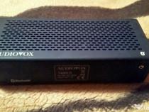 Boxe wireless audiovox twiek6, boxa portabila bluetooth