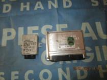 Calculator motor cu cip bmw e46 320d 2.0d m47; 7788365