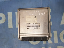 Calculator motor (incomplet) BMW E39 530d 3.0d M57; 7 789 37