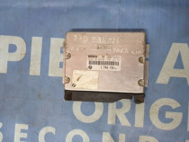 Calculator motor (incomplet) BMW E38 730i 3.0i M60; 1740 732