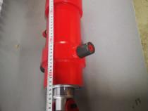 Cilindru basculare autoutilitare 3.5 tone nou suporta 7 tone