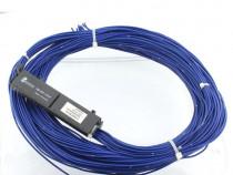 Cablu Contech S300/20x05/320, Helmholz