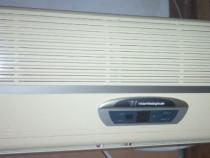 Aer Conditionat White Westinghouse 9000 BTU