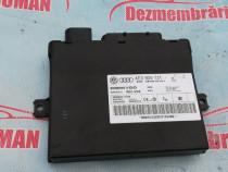 4e0909131 modul imobilizator audi a8 3.0 benzina 4e d3 asn 2