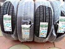 245/75 r16 anvelope noi 4x4 kumho road venture a/t m+s