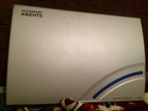 Antena TV digitala - Accesory Agent