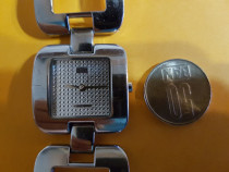 Ceas de dama Elite E5069