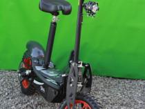 Trotineta electrica Twister Crosser X1 1000W 36V 10 Inch