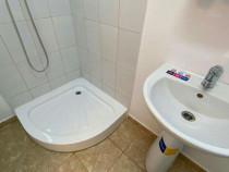 Execut: instalatii sanitare, desfundari
