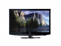 Televizor LCD LG, 81cm, 32LD320 stare perfecta