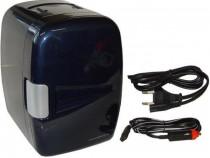 Mini frigider auto portabil