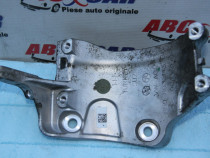 Suport accesorii Audi Q5 FY 3.0 TDI cod: 059903143BH