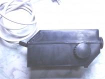 Diafilm aparat proiector functional proiectie diafilm vechi