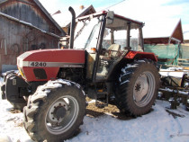 Tractor Case 4240