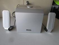 Dell A525