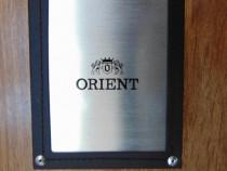 Orient Ceas barbatesc Quartz Chronograph
