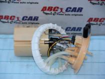 Pompa combustibil rezervor Audi A4 B8 8K cod8K0919050P