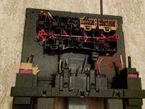 Modul central de comandă electronică 3C0937049AH