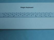 Cutie Magic Keyboard Apple