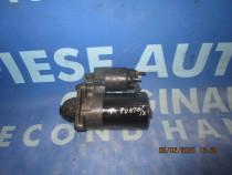 Electromotor Fiat Punto 1.2i 2000