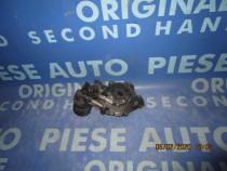 Pompa ulei Fiat Punto 1.2i 2000; 7771389