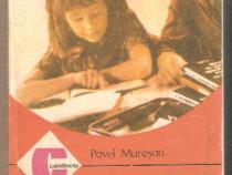 Invatarea eficienta si rapida-Pavel Muresan