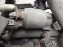 Electromotor VW Golf 5 motor 1.4 benzina Seat Leon Toledo Oc