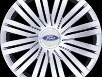 Capace roti 16, 15, 14, 13 Ford pentru Jante de Tabla