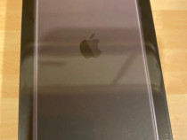 Iphone 11 Pro Max 256 GB, Space Grey - Sigilat