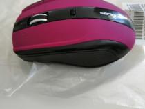 Mouse wireless usb nou nout