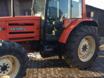 Tractor Same Antares 110 cp Recent adus