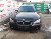 Dezmembram BMW 520D M47 D20 163 CP
