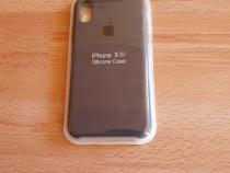 Husă iphone xs