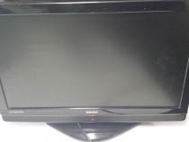 Televizor Lcd Orion LCD T22-DVDC