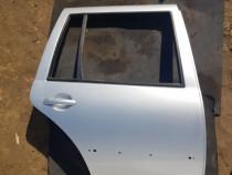 Usa/ portiera/ ușa dreapta spate VW Bora, Golf 4 break LA7W