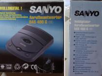 Robot telefonic digital SANYO