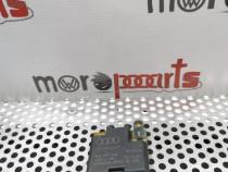 Amplificator antena Audi A6 4F C6 3.0 TDI BMK