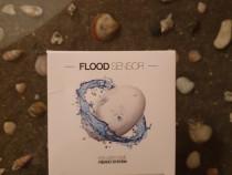 Senzor de inundatie fibaro fgfs-101