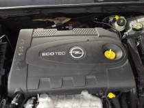 Capac motor Opel Insignia 2.0 euro 5 dezmembrez Opel Insigni