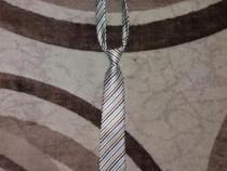 Cravata barbati draguta