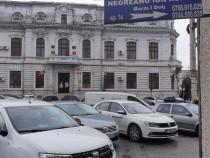 Craiova Cabinet Avocat Romeo Ion Negreanu