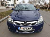 Opel Astra H Fabricație 2013 EURO 5